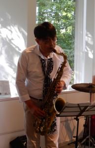 jazz170826_03